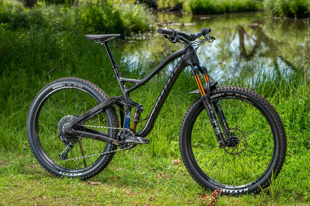omba-niner-raffle-bike-1