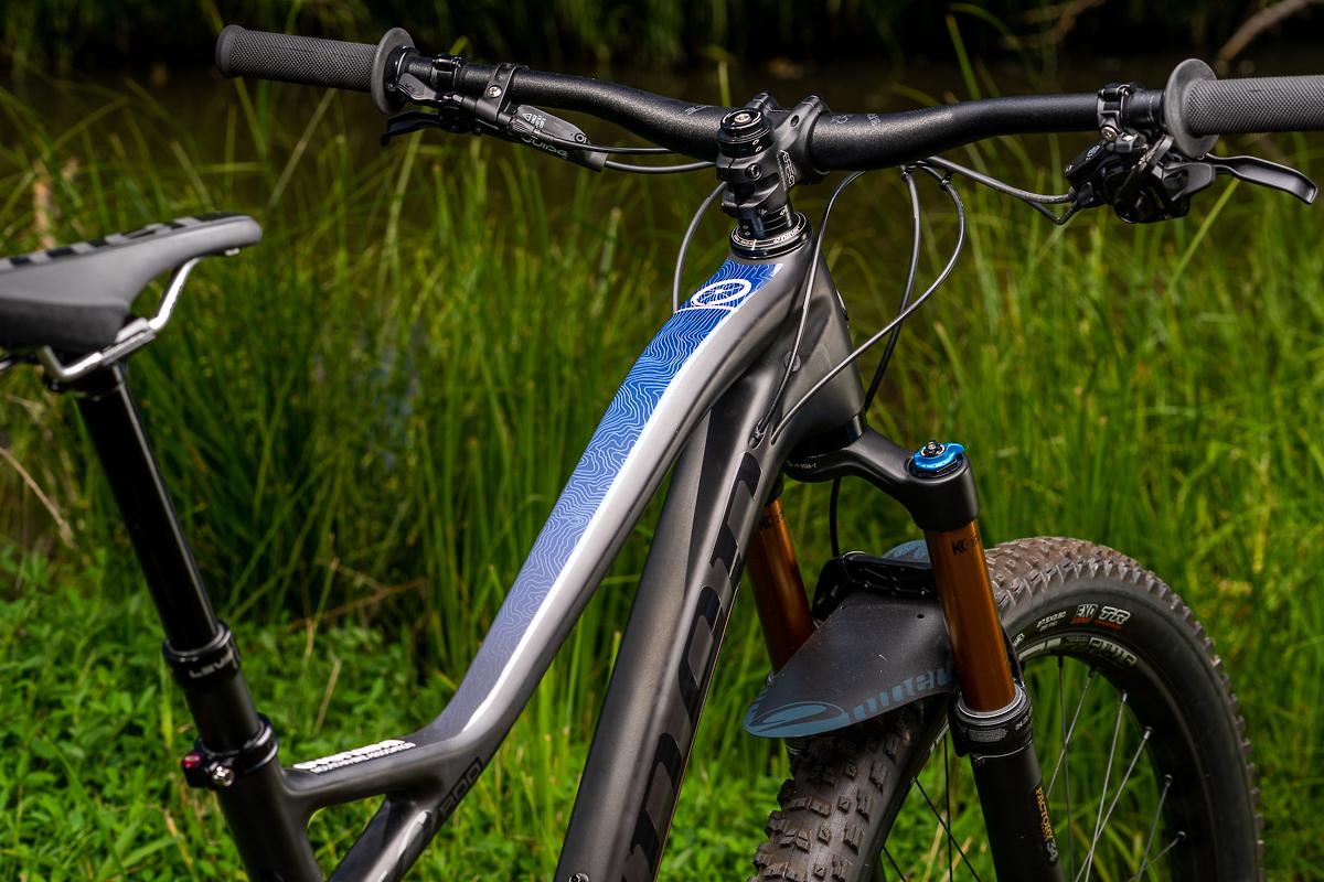 omba-niner-raffle-bike-4