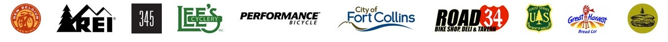 friend logos