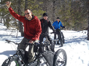 fat-biking-in-happy-jack-01