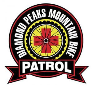DPMBP logo