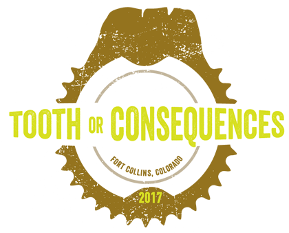 2017 Tooth or Consequences MTB Festival