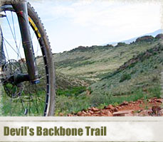 devils_backbone_header