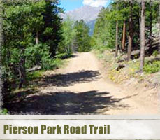pierson_park_header