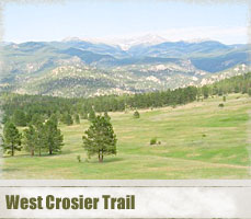 west_crosier_header