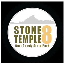 ST8-Logo-web