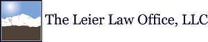 leier-law-office-logo