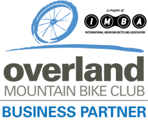 overland-business-partner-program-logo-text-below
