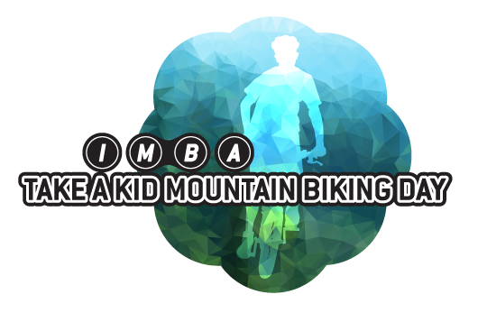 Fall Take a Kid Mountain Biking Day in Conjunction with the Tooth or