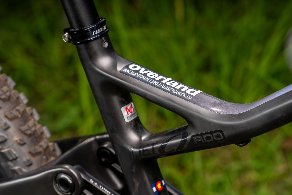 omba-niner-raffle-bike-2
