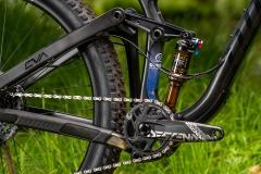 omba-niner-raffle-bike-3