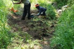 overland-trail-agent-program-3