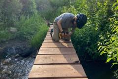 overland-trail-agent-program-5