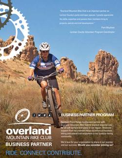 ombc-bpp-brochure