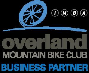 overland-business-partner-program-logo-text-below